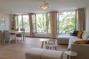 Bekijk appartement te huur in Amsterdam Binnenkant, € 1795, 64m2 - 372092. Geïnteresseerd? Bekijk dan deze appartement en laat een bericht achter!