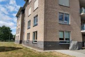 Te huur: Appartement Evert van der Veerlaan, Hoevelaken - 1