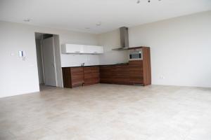 Bekijk appartement te huur in Hilversum Schapenkamp, € 1600, 100m2 - 354288. Geïnteresseerd? Bekijk dan deze appartement en laat een bericht achter!