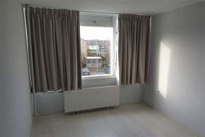 Bekijk kamer te huur in Rotterdam Sluiskreek, € 430, 9m2 - 394606. Geïnteresseerd? Bekijk dan deze kamer en laat een bericht achter!