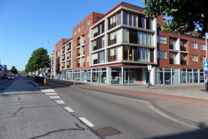 Bekijk appartement te huur in Eindhoven Anna Bijnsweg, € 1195, 100m2 - 372722. Geïnteresseerd? Bekijk dan deze appartement en laat een bericht achter!
