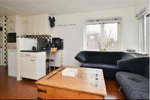Bekijk appartement te huur in Breda Kesterenlaan, € 695, 35m2 - 294879. Geïnteresseerd? Bekijk dan deze appartement en laat een bericht achter!