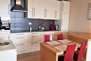 For rent: Apartment Livingstonelaan, Utrecht - 1
