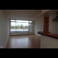 Bekijk kamer te huur in Maastricht Eburonenweg, € 430, 16m2 - 295435. Geïnteresseerd? Bekijk dan deze kamer en laat een bericht achter!
