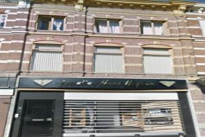 Bekijk appartement te huur in Breda Wilhelminastraat, € 895, 60m2 - 342388. Geïnteresseerd? Bekijk dan deze appartement en laat een bericht achter!