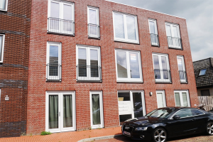 View apartment for rent in Alkmaar Baansingel, € 825, 43m2 - 372261. Interested? check out this apartment and leave a message!