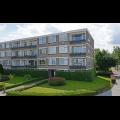 Te huur: Appartement Generaal Pattonlaan, Eindhoven - 1