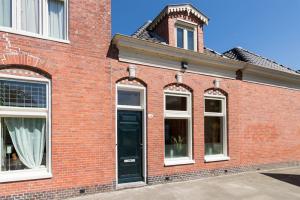 Bekijk woning te huur in Groningen Lodewijkstraat, € 850, 48m2 - 340568. Geïnteresseerd? Bekijk dan deze woning en laat een bericht achter!