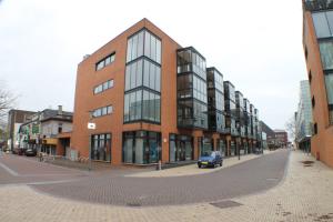 Bekijk appartement te huur in Apeldoorn Beekpark, € 895, 89m2 - 351203. Geïnteresseerd? Bekijk dan deze appartement en laat een bericht achter!
