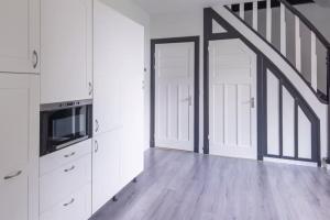 For rent: House Heierkerkweg, Venlo - 1