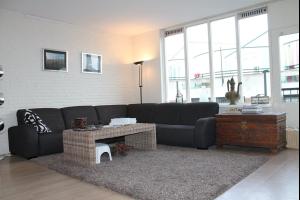 Bekijk appartement te huur in Apeldoorn Nieuwstraat, € 995, 73m2 - 289291. Geïnteresseerd? Bekijk dan deze appartement en laat een bericht achter!