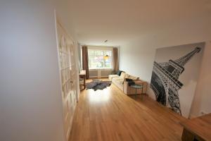 Te huur: Appartement Frans Halskade, Rijswijk Zh - 1