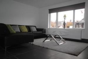 For rent: Apartment Pastoriestraat, Hengelo Ov - 1