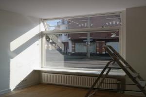 Bekijk appartement te huur in Den Haag Teijlerstraat, € 600, 25m2 - 379990. Geïnteresseerd? Bekijk dan deze appartement en laat een bericht achter!