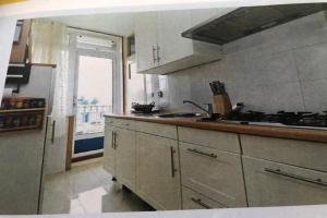 Bekijk kamer te huur in Nijmegen Newtonstraat, € 400, 16m2 - 359481. Geïnteresseerd? Bekijk dan deze kamer en laat een bericht achter!