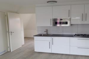 Te huur: Appartement Rozenboomlaan, Voorburg - 1
