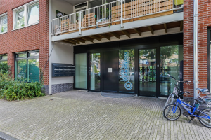 View apartment for rent in Amsterdam Laan van Vlaanderen, € 1400, 30m2 - 372860. Interested? check out this apartment and leave a message!