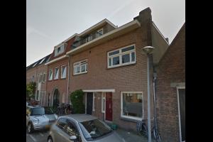 Bekijk woning te huur in Utrecht Bloesemstraat, € 1450, 90m2 - 298311. Geïnteresseerd? Bekijk dan deze woning en laat een bericht achter!