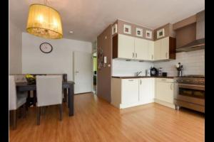 Bekijk appartement te huur in Delft Foulkeslaan, € 1800, 96m2 - 323640. Geïnteresseerd? Bekijk dan deze appartement en laat een bericht achter!