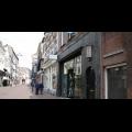 Bekijk kamer te huur in Arnhem Bakkerstraat, € 415, 16m2 - 335151. Geïnteresseerd? Bekijk dan deze kamer en laat een bericht achter!