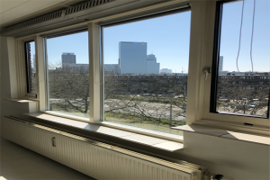 Bekijk appartement te huur in Rotterdam Schiekade, € 1150, 85m2 - 389185. Geïnteresseerd? Bekijk dan deze appartement en laat een bericht achter!