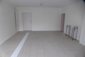 Te huur: Appartement Kleine Drift, Hilversum - 1