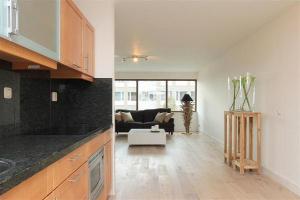 Bekijk appartement te huur in Den Bosch Vogelstraat, € 1290, 100m2 - 396196. Geïnteresseerd? Bekijk dan deze appartement en laat een bericht achter!