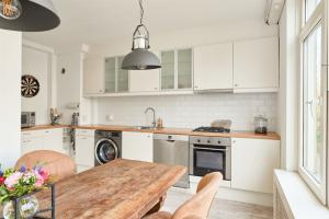 For rent: Apartment Faassenplein, Schiedam - 1