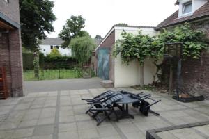 For rent: House Oude Heiweg, Sittard - 1