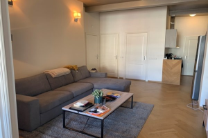 View apartment for rent in Leiden Botermarkt, € 1725, 60m2 - 381673. Interested? check out this apartment and leave a message!