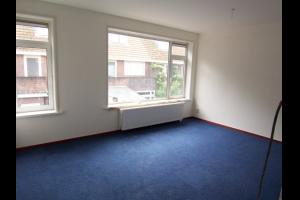 Bekijk kamer te huur in Hilversum Eemnesserweg, € 445, 19m2 - 327421. Geïnteresseerd? Bekijk dan deze kamer en laat een bericht achter!