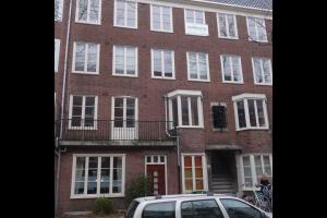 Bekijk appartement te huur in Amsterdam Bronckhorststraat, € 1855, 78m2 - 293411. Geïnteresseerd? Bekijk dan deze appartement en laat een bericht achter!