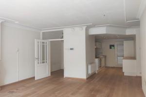 Bekijk appartement te huur in Capelle Aan Den Ijssel Zijpenberg, € 1295, 100m2 - 391444. Geïnteresseerd? Bekijk dan deze appartement en laat een bericht achter!