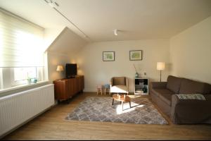 Bekijk appartement te huur in Groningen Holmsterheerd, € 850, 45m2 - 335039. Geïnteresseerd? Bekijk dan deze appartement en laat een bericht achter!
