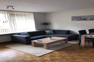 View apartment for rent in Eindhoven P. Petersstraat, € 1300, 80m2 - 366663. Interested? check out this apartment and leave a message!