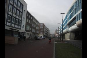 Bekijk kamer te huur in Arnhem Stationsplein, € 402, 16m2 - 332567. Geïnteresseerd? Bekijk dan deze kamer en laat een bericht achter!