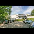 Bekijk appartement te huur in Enschede Magnoliastraat, € 710, 70m2 - 350696. Geïnteresseerd? Bekijk dan deze appartement en laat een bericht achter!
