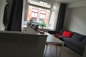 Bekijk appartement te huur in Deventer Hoge Hondstraat, € 650, 45m2 - 340563. Geïnteresseerd? Bekijk dan deze appartement en laat een bericht achter!