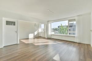 For rent: Apartment Frankrijklaan, Haarlem - 1