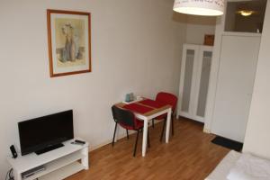 Bekijk appartement te huur in Rotterdam Anna Paulownastraat, € 1100, 60m2 - 346915. Geïnteresseerd? Bekijk dan deze appartement en laat een bericht achter!