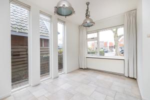 For rent: House Sloterweg, Badhoevedorp - 1