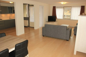 View apartment for rent in Amstelveen Zeelandiahoeve, € 2000, 70m2 - 387152. Interested? check out this apartment and leave a message!
