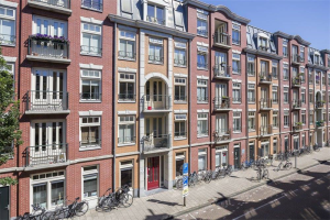 View apartment for rent in Amsterdam Rustenburgerstraat, € 1800, 57m2 - 383747. Interested? check out this apartment and leave a message!