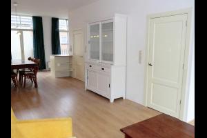 Bekijk appartement te huur in Haarlem Nieuw Heiligland, € 1750, 75m2 - 294602. Geïnteresseerd? Bekijk dan deze appartement en laat een bericht achter!