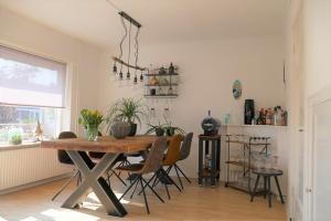 Te huur: Appartement Bergerweg, Alkmaar - 1