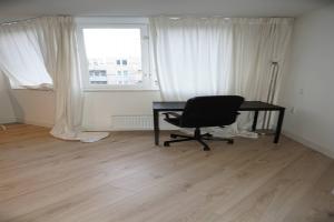 Te huur: Appartement Goudse Rijweg, Rotterdam - 1