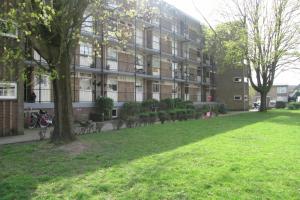 Bekijk appartement te huur in Apeldoorn Wolframstraat, € 710, 90m2 - 346354. Geïnteresseerd? Bekijk dan deze appartement en laat een bericht achter!