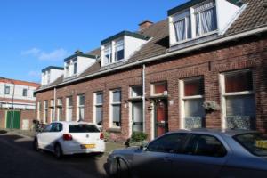 Bekijk woning te huur in Haarlem H.v. Alphenstraat, € 556, 48m2 - 354918. Geïnteresseerd? Bekijk dan deze woning en laat een bericht achter!