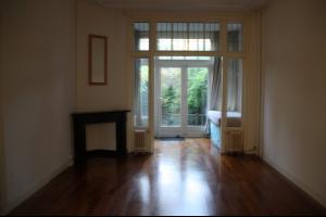Bekijk appartement te huur in Nijmegen Bijleveldsingel, € 995, 80m2 - 326723. Geïnteresseerd? Bekijk dan deze appartement en laat een bericht achter!