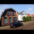 Te huur: Kamer Kerkstraat, Hengelo Ov - 1